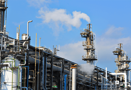 Gas Program 500x344