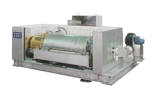 IHI-MEG-Decanter-Skid-1-500x344